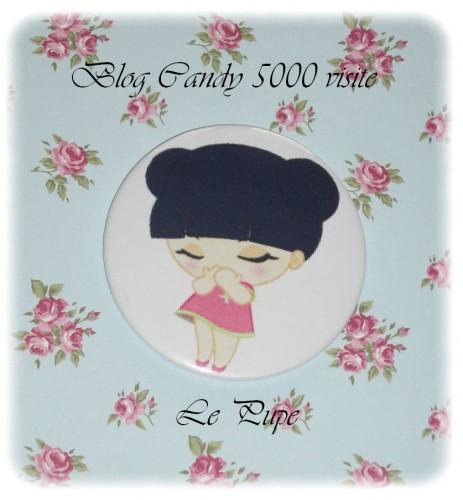 blog candy mimi.jpg