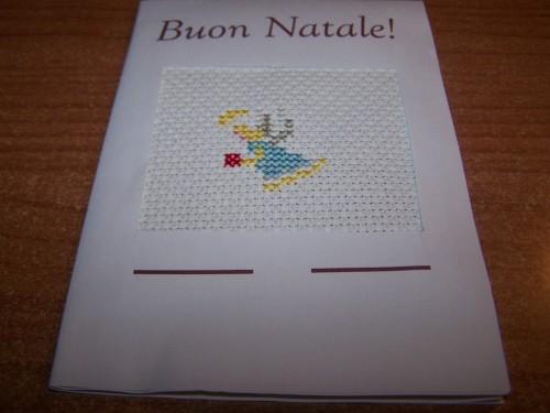 cartolina di Natale per Loredana.JPG