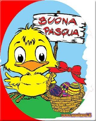 buona-Pasqua-.jpg