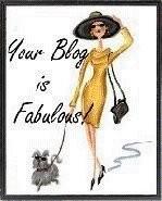 fabulousblog.jpg