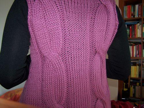 2 maglione dietro.JPG