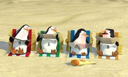 i_pinguini.jpg