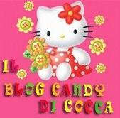 blogcandycocca.jpg