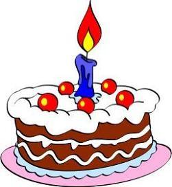 Torta%20compleanno_OK.jpg